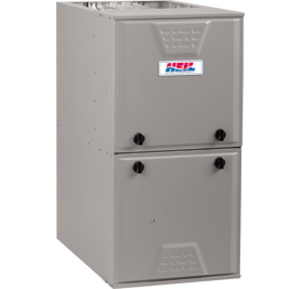 quietcomfort-deluxe-98-gas-furnace-G9MAE